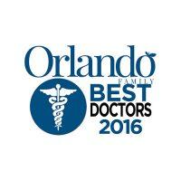 best-doctor2016_1