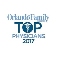 top-physician2107_1