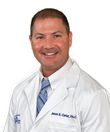 vein physician in florida