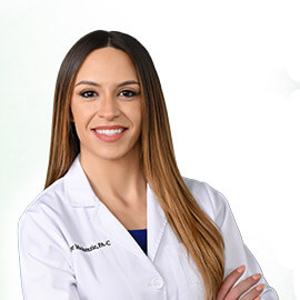 Orlando, Florida Vein and Vascular Surgeon