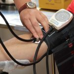 Are Varicose Veins a Sign of Heart Disease?