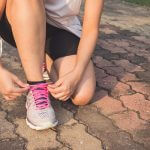 Habits You Didn't Realize Could Cause Varicose Veins