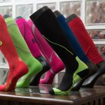 Compression Socks: What You Need to Know