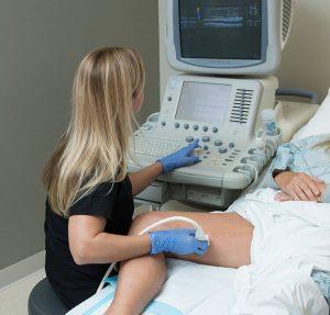 Treatment for Restless Leg Syndrome